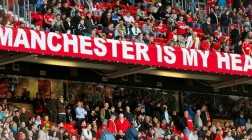 Manchester United vs Stoke City Preview and Prediction: Man U to Win 1-0 at 6/1
