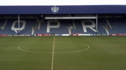 EPL Week 11 Predictions and Betting Odds: Queens Park Rangers vs Manchester City
