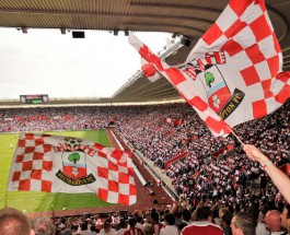 Southampton vs Crystal Palace Preview and Line Up Prediction: Southampton to Win 1-0 at 5/1