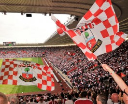 Southampton vs Norwich City Preview and Line Up Prediction: Draw 1-1 at 6/1