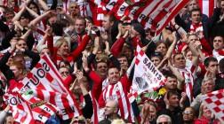 Southampton vs Tottenham Hotspur Preview and Prediction: Draw 1-1 at 6/1