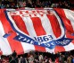 Stoke City vs Southampton Preview and Line Up Prediction: Southampton to Win 1-0 at 11/2