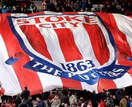 Stoke City vs Southampton Preview and Line Up Prediction: Southampton to Win 1-0 at 11/2