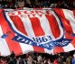 Stoke City vs West Bromwich Albion Preview and Line Up Prediction: Stoke to Win 1-0 at 6/1