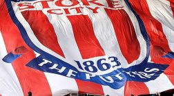 Stoke City vs Everton Preview and Line Up Prediction: Draw 1-1 at 11/2