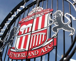 Sunderland vs Chelsea Preview and Prediction: Chelsea to Win 2-0 at 6/1