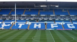 EPL Week 9 Odds and Predictions: Tottenham Hotspur vs Newcastle United