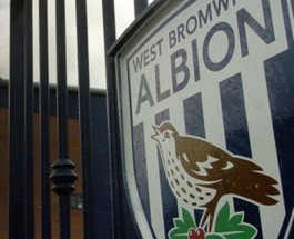 West Bromwich Albion vs Arsenal Preview and Prediction: Draw 1-1 at 13/2