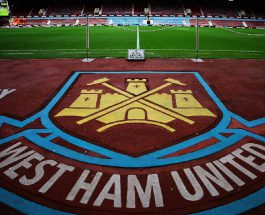 West Ham United vs Manchester City Preview and Line Up Prediction: Draw 1-1 at 15/2