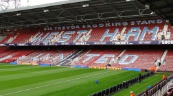 EPL Week 11 Predictions and Betting Odds: West Ham United vs Aston Villa