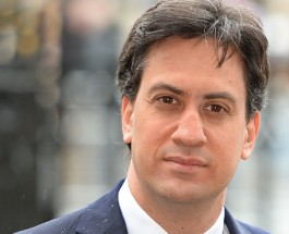 Miliband Catches Cameron in UK Election Betting