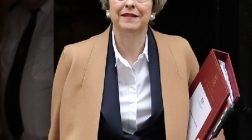 Bookmakers Make Tories Firm Favourites to Win General Election