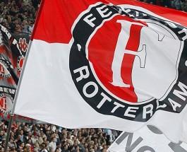 Feyenoord vs Dordrecht Prediction: Feyenoord to Win 3-0 at 13/2