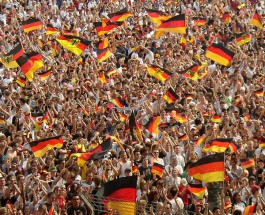 Germany vs Slovakia Preview and Line Up Prediction: Germany to Win 1-0 at 15/4