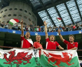 Wales vs Northern Ireland Preview and Line Up Prediction: Wales to Win 1-0 at 4/1