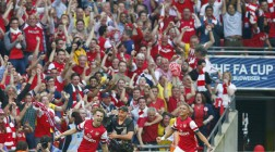 Arsenal vs Aston Villa Preview and Line Up Prediction: Arsenal to Win 1-0 at 11/2