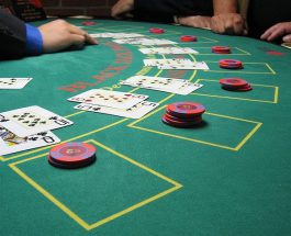 Finns Wish to Keep State Gambling Monopoly