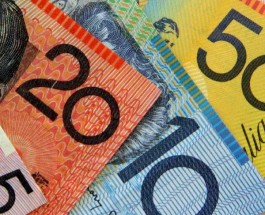 Australian Dollar Exchange Rate Forecast for October 9