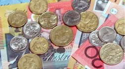 AUD/GBP Exchange Rate Forecast for October 3