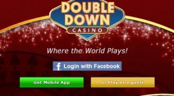 Founders of DoubleDown Casino Leave IGT