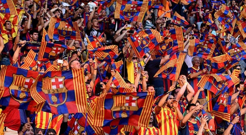 Barcelona vs Celtic Preview and Line Up Prediction: Barcelona to Win 2-0 at 6/1