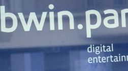 GVC Raises Offer for Bwin to £1 Billion