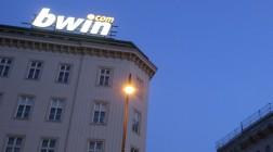 Bwin.Party and 888 In Takeover Battle for GVC Holdings