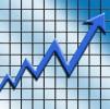 Global Gambling Revenues Grow to $452 Billion in 2014