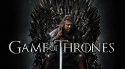 Aristocrat's Game of Thrones Slot Set for Huge Success