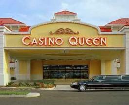 Casino queen hotel and casino mystic lake casino com