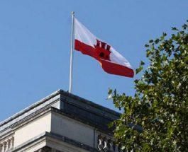 Gibraltar Suffers Setback in UK Gambling Tax Challenge