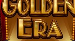 Microgaming's Golden Era Slots Celebrates Hollywood Classics