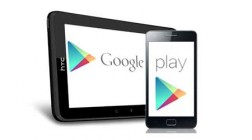 Google Play Store Accepts PayPal for App Purchases