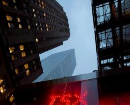 TSX Index Trading Forecast for September 30