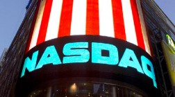Nasdaq Forecast Strengthened In Tech Company Wake