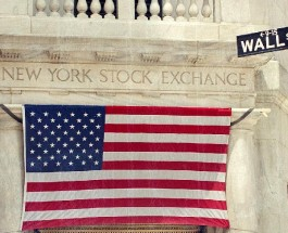 NYSE Composite Index Falls on China Nerves