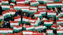 International Friendlies Predictions and Betting Odds: Hungary vs Russia