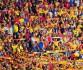 Congo DR vs Romania Preview and Line Up Prediction: Romania to Win 1-0 at 4/1