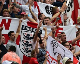 England vs Australia Preview and Line Up Prediction: England to Win 2-0 at 5/1