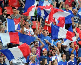 France vs Cameroon Preview and Line Up Prediction: France to Win 2-0 at 9/2