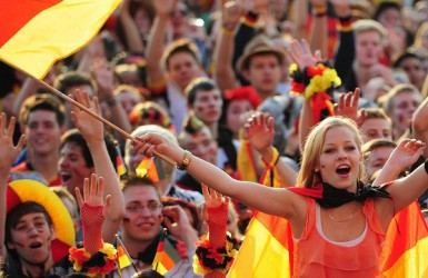 Germany vs Slovakia Preview and Line Up Prediction: Germany to Win 2-0 at 13/2