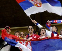 Serbia vs Cyprus Preview and Line Up Prediction: Serbia to Win 1-0 at 9/2