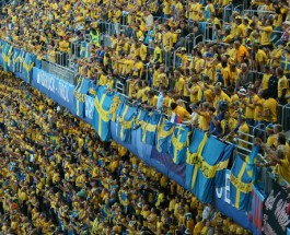 Sweden vs Slovenia Preview and Line Up Prediction: Sweden to Win 1-0 at 9/2