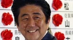 Japanese Prime Minister Praises Philippine Casino Industry
