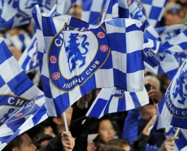 Chelsea vs Liverpool Preview and Line Up Prediction: Chelsea to Win 1-0 at 6/1