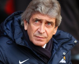 The Premier League Managers Most Likely to Leave