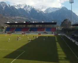 Liechtenstein vs Austria Preview and Line Up Prediction: Austria to Win 2-0 at 5/1