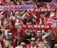Almeria vs Getafe Preview and Line Up Prediction: Draw 1-1 at 5/1