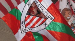 Athletic Club vs Real Madrid Preview and Line Up Prediction: Real Madrid to Win 2-0 at 7/1