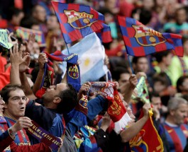 Barcelona vs Celta de Vigo Preview and Line Up Prediction: Barcelona to Win 3-0 at 11/2